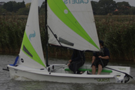 rs-quest-dinghy