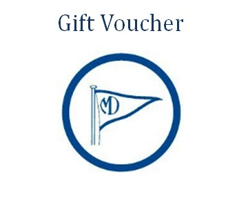 Gift Voucher value from £10 upwards