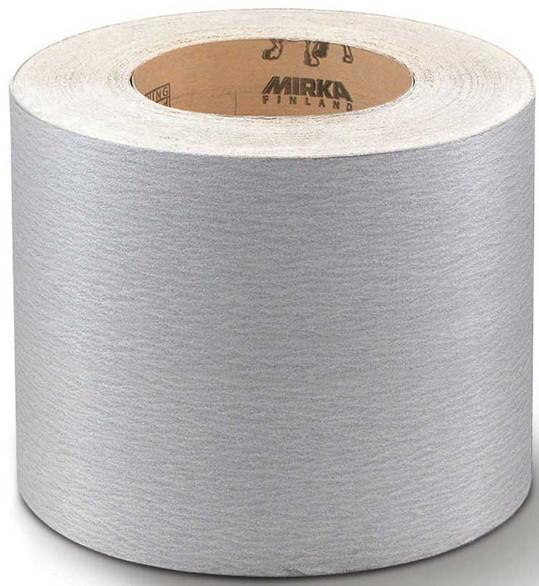 Carrot Sand Paper per meter