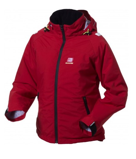 Top Float 50N Jacket